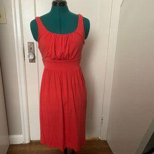 3/$30 Pink Dress